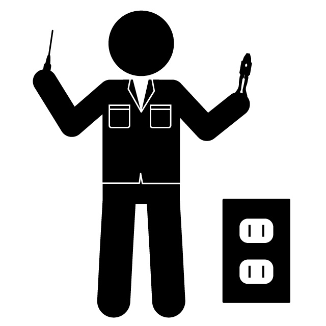 752-pictogram-illustration.jpg