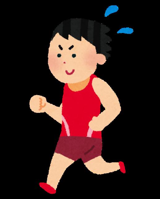 えsヴぇsrikujou_man_marathon.png