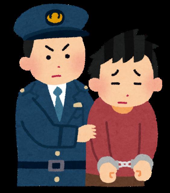 根尾あかり 子役時代