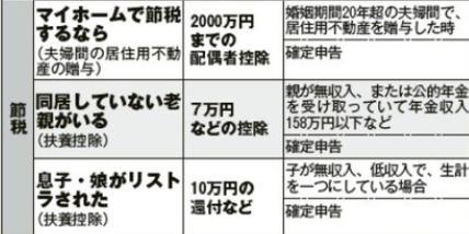 2018-03-20_17h38_33