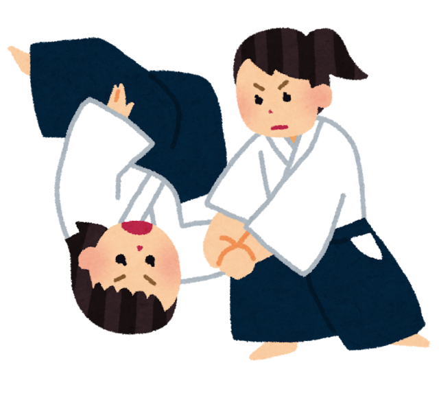 aikido_woman.png