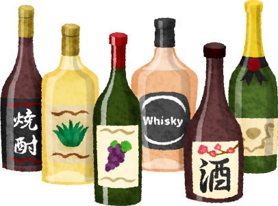 alcoholic-beverages.png