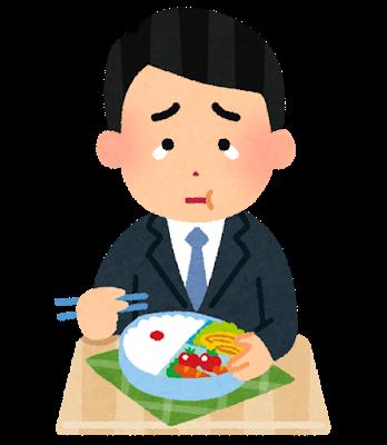 bentou_businessman_cry.png