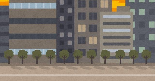 bg_outside_buildings_yuyake.jpg