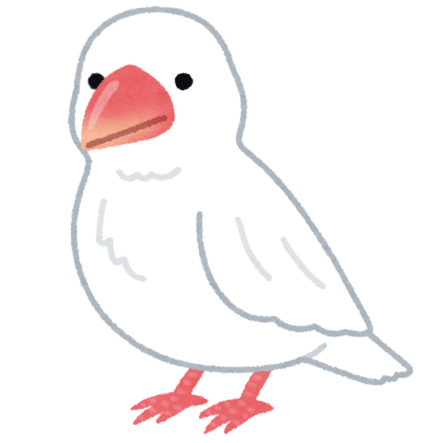 bird_bunchou_white.png