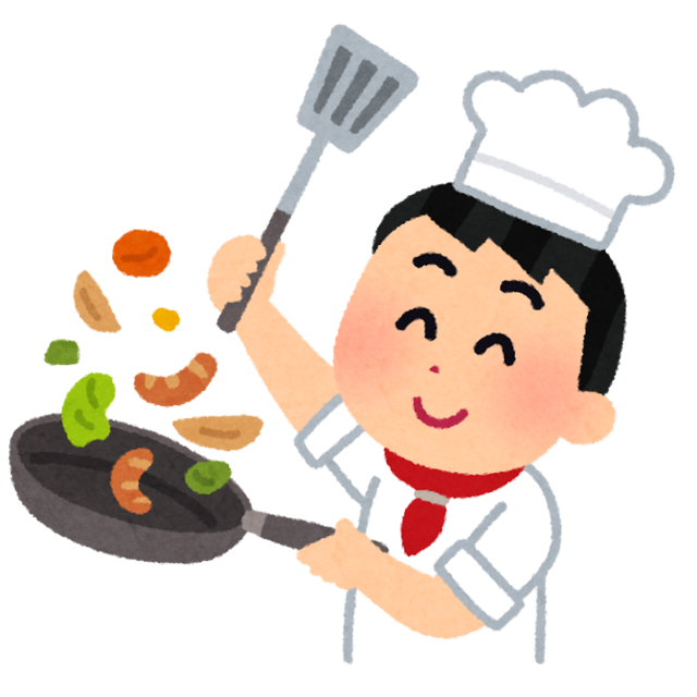 cooking_chef_man_asia.png