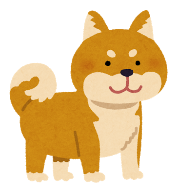 dog_shibainu_brown.png