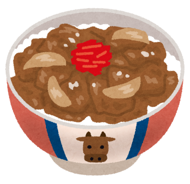 food_gyudon.png