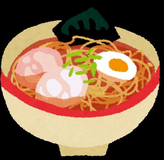food_ramen.png