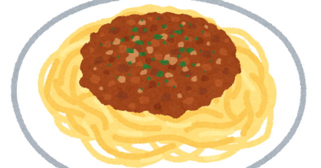 food_spaghetti_bolognese_meatsauce.png