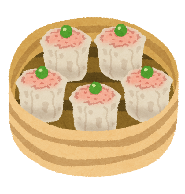 food_syumai.png