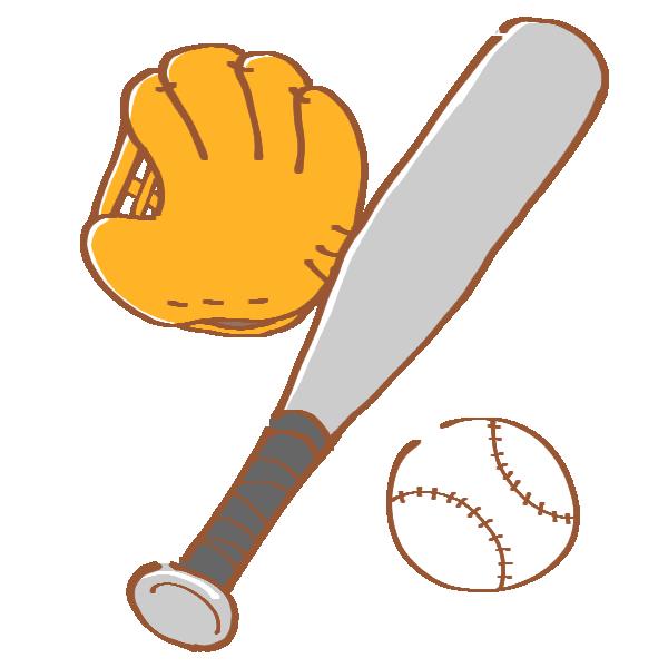 illustrain02-baseball01.png