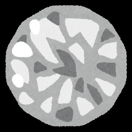 jewel04_diamond.png
