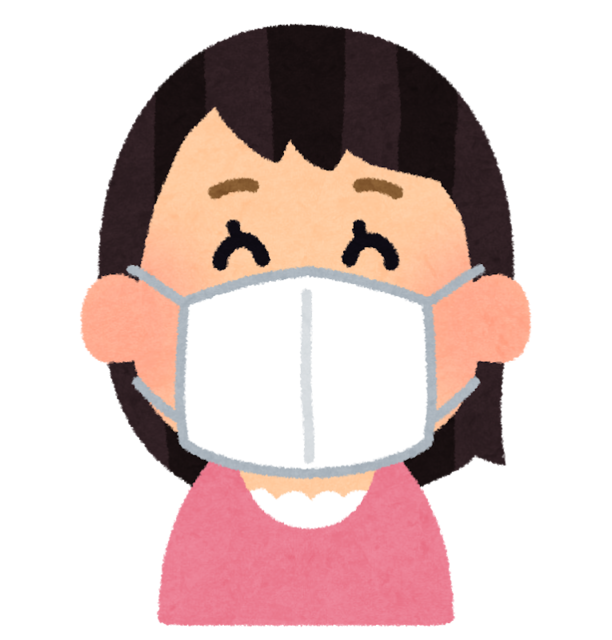 mask_smile_woman.png