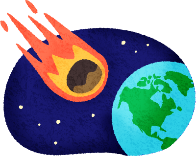 meteor-earth.png