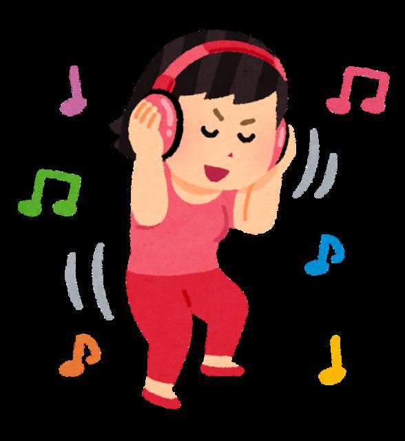 music_norinori_woman.png