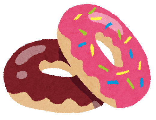sweets_donut.png