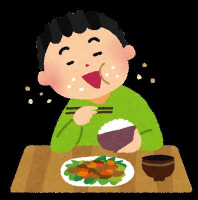 【悲報】野原ひろしさん、ここ5年で人気ガタ落ち