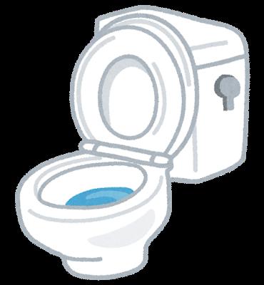 toilet_benza.png