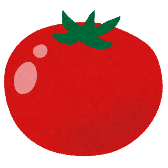 tomato_red.png
