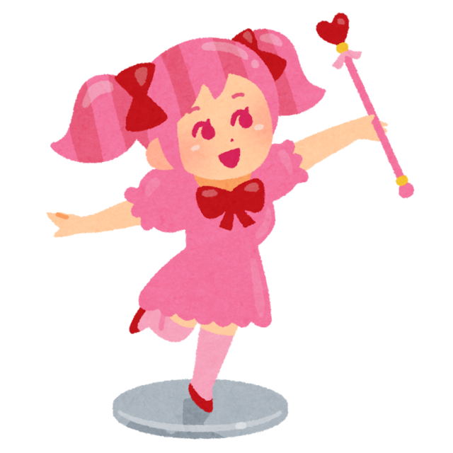 toy_figure_girl.png