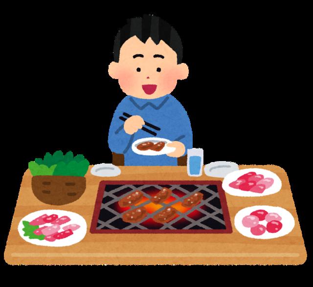 yakiniku_hitori_man.png